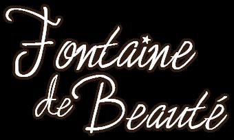 logo-fontaine_340x204